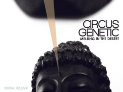 Image for Circus Genetic