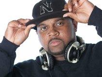 DJ Lathan Boy
