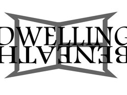 Image for Dwelling Beneath