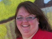 Julie Sprunger