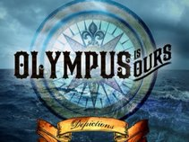 Olympus Is Ours