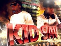 KID-SAV