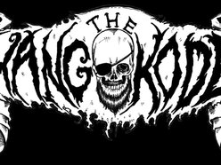 Image for Hang the Kode