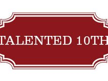 Talented 10th
