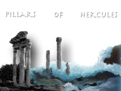 Image for Pillars of Hercules