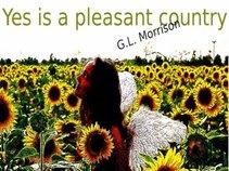 G.L. Morrison