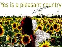 Image for G.L. Morrison