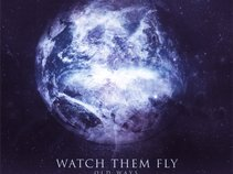 Watch Them Fly