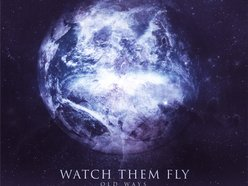 Image for Watch Them Fly