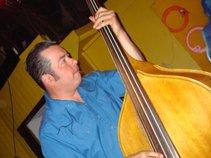 Dan Enriquez