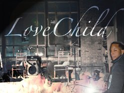 Image for LoveChild