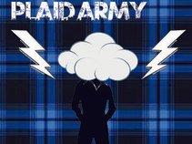 Plaid Army
