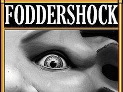 Image for Foddershock