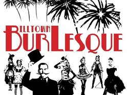 Image for Billtown Burlesque