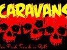 Caravans Official
