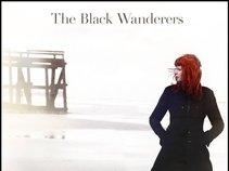 The Black Wanderers