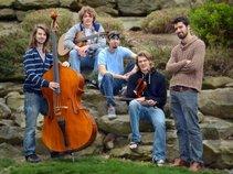 Dana Gypsy Ensemble
