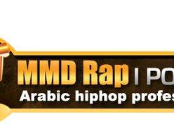 MMDrap.com