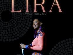Image for LIRA
