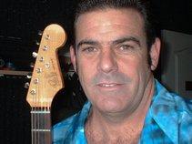 The Steve Howard Band
