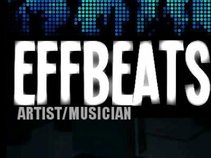 Eff Beats