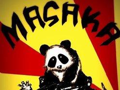 Image for Masaka