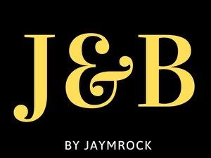 Jaymrock