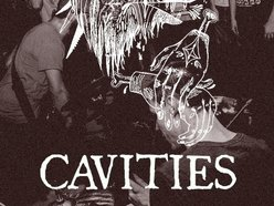 Image for Cavities