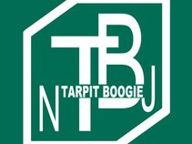 Tarpit Boogie