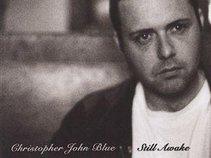 Christopher John Blue