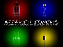Apparitioners