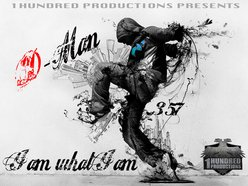 Image for 1HUNDRED PRODUCTIONS