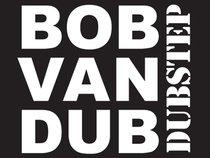 BobVanDub