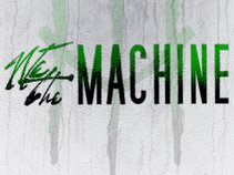 We The Machine