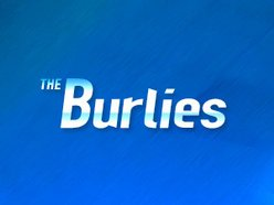 Image for The Burlies