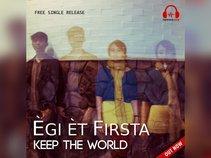Egi et Firsta