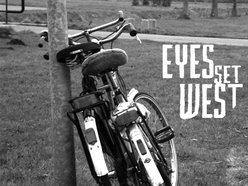 Eyes Set West