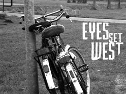 Image for Eyes Set West