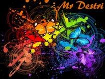 Mr Destri