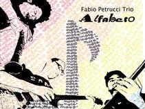 Fabio Petrucci Trio