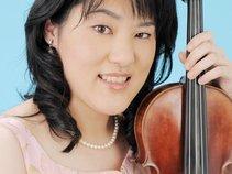 Mikiko Uehara