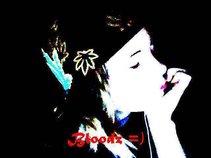 Chloee Is Dopee