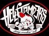 Hellstompers