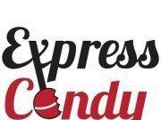 Express Candy