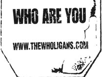 The Wholigans