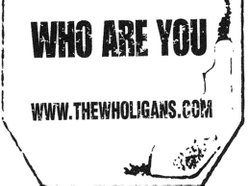 Image for The Wholigans