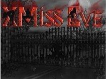 Crissmiss Eve