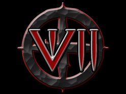 Image for VII