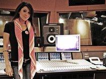 May Alqasim Official Fanpage