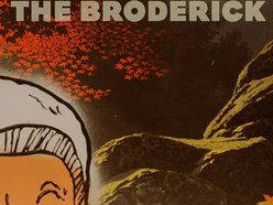 Image for The Broderick